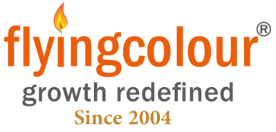 Flying Colour Tax Services